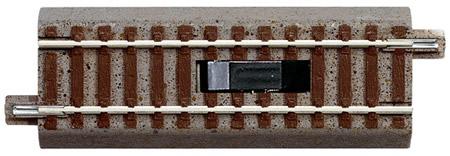 Roco 61119 - Manual Uncoupler Track G100