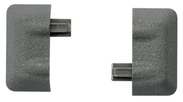 Roco 61180 - Track End Piece