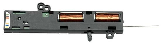 Roco 61195 - General Purpose Turnout Motor