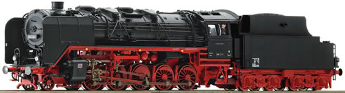 Roco 62160 - German Steam locomotive BR 44 of the DRG