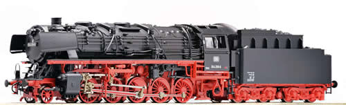 Roco 62324 - German Steam locomotive BR 044 of the DB