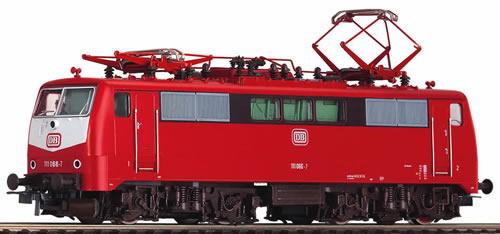 Roco 62404 - Electric Locomotive BR 111