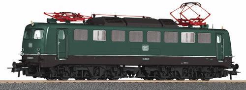 Roco 62426 - Electric Locomotive BR 150