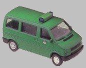 Roco 631 - VW T4 Bus
