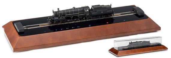Roco 63318 - Exclusive SmartRail Set with Austrian ÖBB 310 Locomotive w/sound