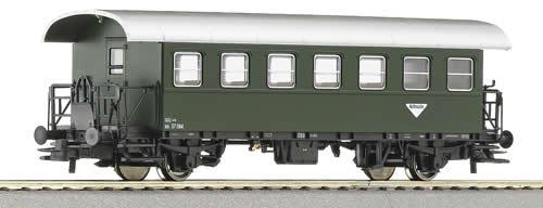 Roco 64243 - 2nd class passenger car, type N28