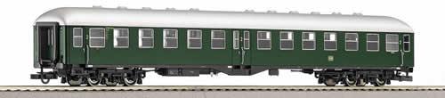 Roco 64315 - Passenger Coach 2nd class