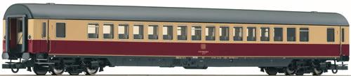 Roco 64408 - 1st class express train wagon, DB