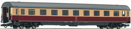 Roco 64409 - 1st class express train wagon, DB