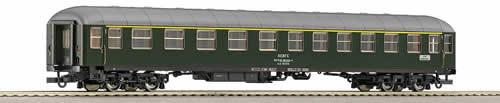 Roco 64500 - UIC-X-Express Coach 1st class