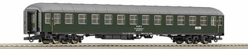 Roco 64501 - UIC-X-Express Coach 2nd class