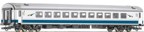 Roco 64536 - Dining Wagon