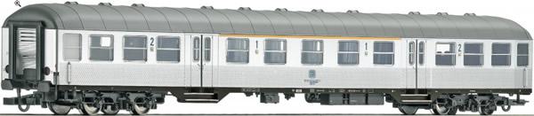 Roco 64660 - 1st/2nd class commuter coach, DB