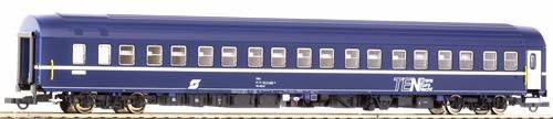 Roco 64756 - Sleeping car-T2S TEN ÖBB
