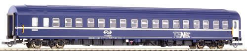 Roco 64759 - Sleeper car T2S of the NS
