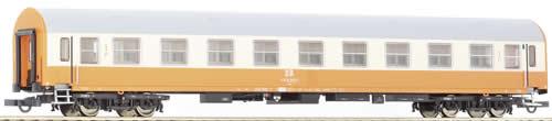 Roco 64823 - Express Train Wagon 1st Class Stadteexpress
