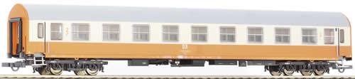 Roco 64824 - Express Train Wagon 2nd Class Stadteexpress