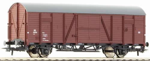 Roco 66257 - Boxcar
