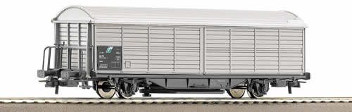 Roco 66439 - 2-axle sliding car