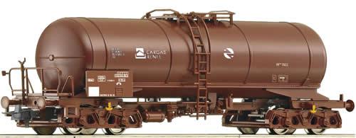 Roco 66554 - Tank Wagon