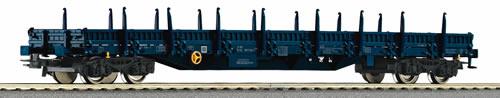 Roco 66760 - Stake Wagon