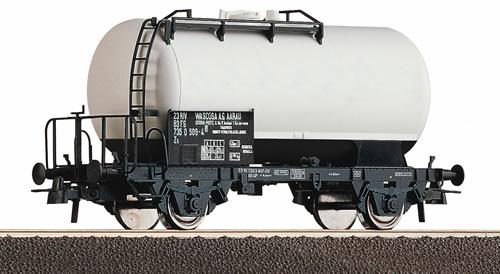 Roco 66764 - Tank Wagon WASCOSA