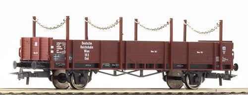 Roco 66825 - Gondola DRG