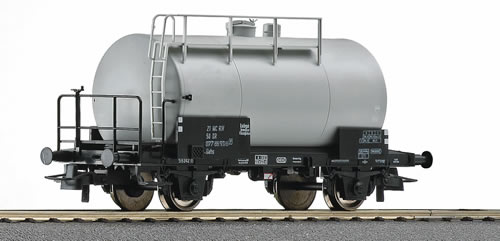 Roco 66837 - Tank Wagon DR