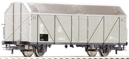 Roco 66881 - Refrigerator Wagon