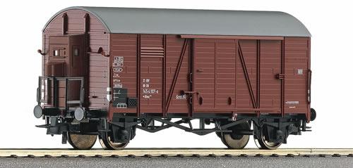 Roco 66888 - Boxcar DB