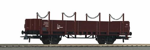 Roco 67500 - Gondola