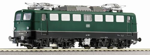 Roco 68346 - Electric locomotive BR 140 of DB