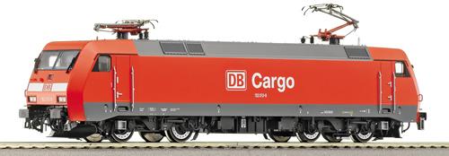Roco 68702 - Electric Locomotive BR 152 DB-Cargo