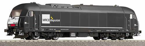 Roco 68839 - Diesel Locomotive ER 20 MRCE