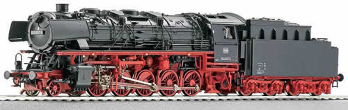 Roco 69235 - Germna Steam locomotive BR 044 of the DB
