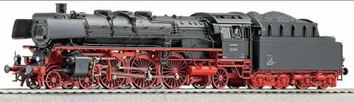Roco 69284 - German Steam Locomotive Class 03.10 of the DB w/sound