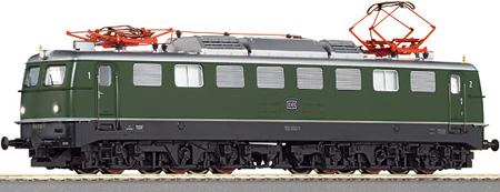 Roco 69714 - Electric locomotive class 150 Limited Edition  Great AC Locomotives