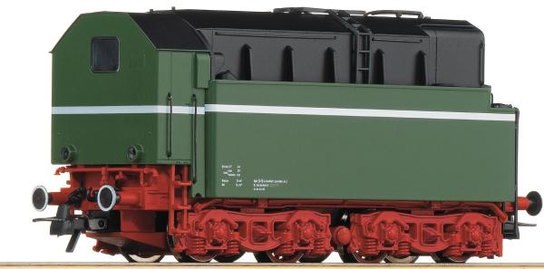 Roco 70200 - German BR 02 Extra tender