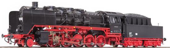 Roco 72177 - German Steam Locomotive 50 1002 of the DR (DCC Sound Decoder)