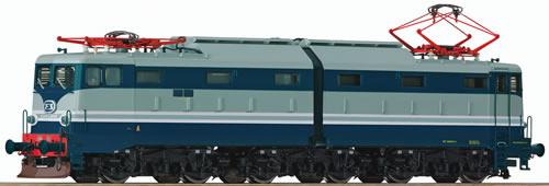Roco 72660 - Electric locomotive E 645 040 FS