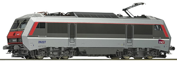 Roco 73859 - Electric locomotive BB 26000, SNCF
