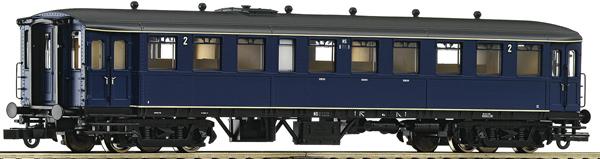 Roco 74419 - Passenger Carriage