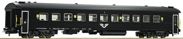 Roco 74515 - 1st Class Passenger Carriage