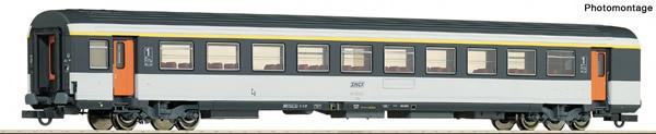 Roco 74531 - 1st class corail open-plan coach, SNCF