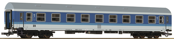 Roco 74818 - 1st Class Fast Train Coach