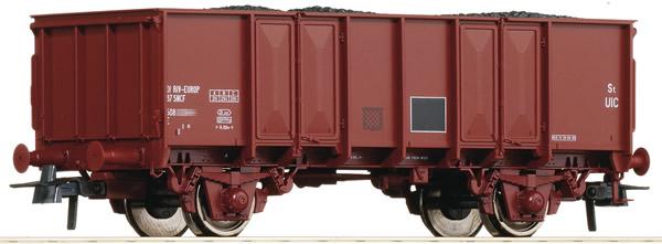Roco 75946 - Freight wagon