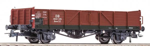 Roco 76280 - Open goods wagon, DB