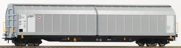 Roco 76484 - Sliding wall wagon, SNCF