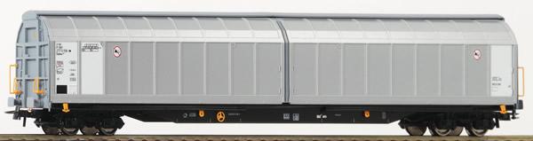 Roco 76484 - Sliding wall wagon, SNCF