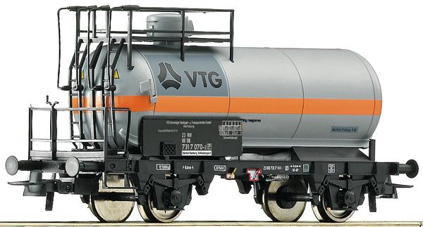 Roco 76511 - Tank Wagon, VTG